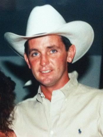 Dennis Terrell